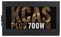 AeroCool KCAS PLUS 700W
