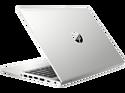 HP ProBook 440 G6 (6UK32ES)