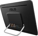ASUS AiO Pro V161GAT-BD033DC