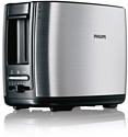 Philips HD 2658