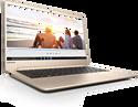 Lenovo IdeaPad 710S-13IKB (80VQ000RRK)