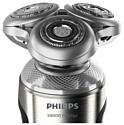 Philips SP9861 Series 9000 Prestige