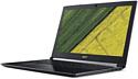 Acer Aspire 5 A515-51G-50EE (NX.H1DER.001)