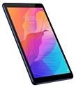 HUAWEI MatePad T 8.0 32Gb LTE