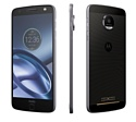 Motorola Moto Z XT1650