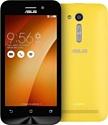 ASUS ZenFone Go ZB450KL