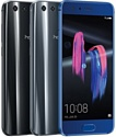 Huawei Honor 9 4/64Gb (STF-L09)