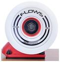 Tempish Flow 42