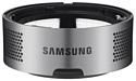 Samsung VS15R8546S5