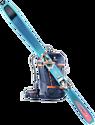 Deuter Freerider Pro 30 blue (navy)