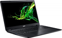 Acer Aspire 3 A315-42G-R300 (NX.HF8ER.03K)