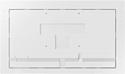 Samsung Flip WM65R