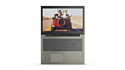 Lenovo IdeaPad 520-15IKB (80YL001URK)