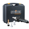 STEINEL HG 2620 E