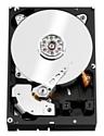 Western Digital Red Pro 8 TB (WD8003FFBX)