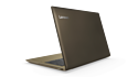 Lenovo IdeaPad 520-15IKB (81BF005ARK)