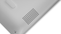 Lenovo IdeaPad 330S-15IKB (81F501DARU)