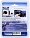 Blast BCH-103 AirVent