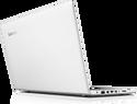 Lenovo IdeaPad 510-15ISK (80SR00B8RK)