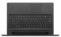 Lenovo IdeaPad 110-15IBR (80T7006GRA)