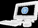 HP 20-c401ur (4GU78EA)