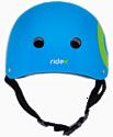 Ridex Zippy