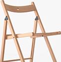 Ikea Терье (бук) (903.613.23)