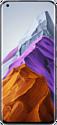 Xiaomi Mi 11 Pro 8/256GB китайская версия