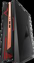 ASUS ROG GR8 II-6GT015M