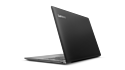 Lenovo IdeaPad 320-15AST (80XV00X7RU)