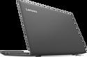 Lenovo IdeaPad V330-15IKB (81AX001DRU)