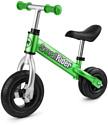 Small Rider Jimmy (зеленый)