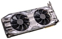 EVGA GeForce RTX 2080 Ti 1635MHz PCI-E 3.0 11264MB 14000MHz 352 bit HDMI HDCP XC GAMING