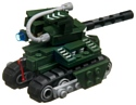 BONDIBON Военный десант ВВ3672 Танк ВКП