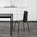Ikea Мартин (черный) (692.195.29)