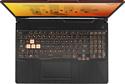 ASUS TUF Gaming A15 FA506II-AL036