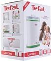 Tefal YG260132 Lacteo
