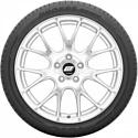 Toyo Proxes Sport 235/50 R17 96Y