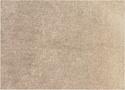 Moon Trade Лион 060 002434 (правый, бежевый)