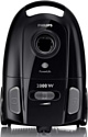 Philips FC8452/01