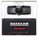 DATAKAM G5-CITY MAX-BF