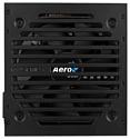 AeroCool VX Plus 600W