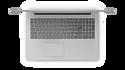 Lenovo IdeaPad 320-15AST (80XV00QMRK)