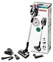 Bosch BCS 1ULTD