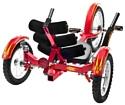 Mobo Cruizer Mobito Triton