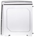 Thermaltake Versa N27 CA-1H6-00M6WN-00 White