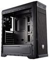 COUGAR MX330-G Black