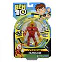 Ben 10 Человек-огонь 76601