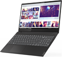 Lenovo IdeaPad S340-15IWL (81N800M5RE)