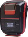 Mertech (Mercury) MPrint E300 Bluetooth